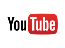 Video (YouTube)