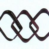 Khung xếp bóng 9 bi