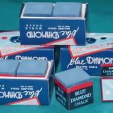 CL-DIAMOND