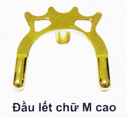 Untitled-2dau let chu M cao