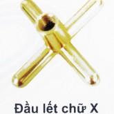 Untitled-2dau let chu X