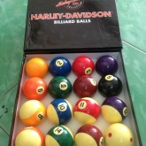 bong-hardley